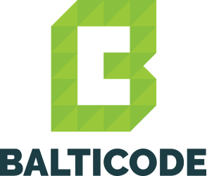 Balticode Nederland B.V.